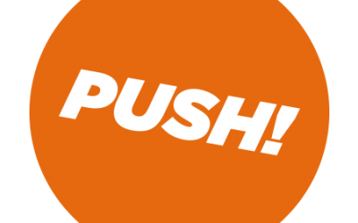 Nuevo servicio Push