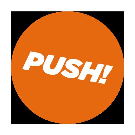 Servicio Push
