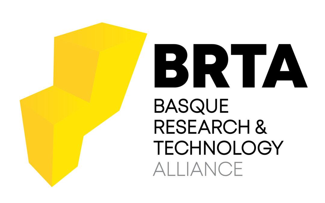 Iniciado el proceso de selección de la Dirección General del  Consorcio Científico Tecnológico Vasco – Basque Research and Technology, (BRTA)