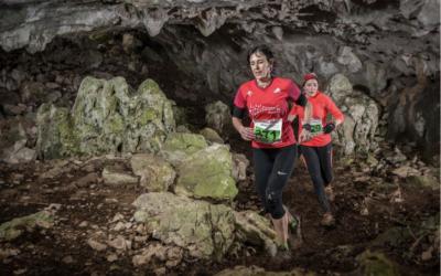 Kobaz Koba Trail 2019