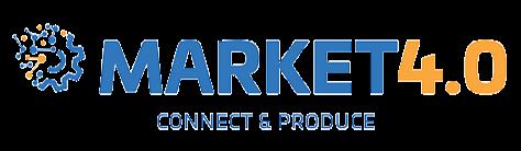 Nuevos servicios en línea a través de Market 4.0